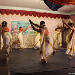 AMRITA ARTS FEST 2016 – JULY 28 – 29