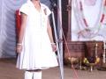 Amritha (10)