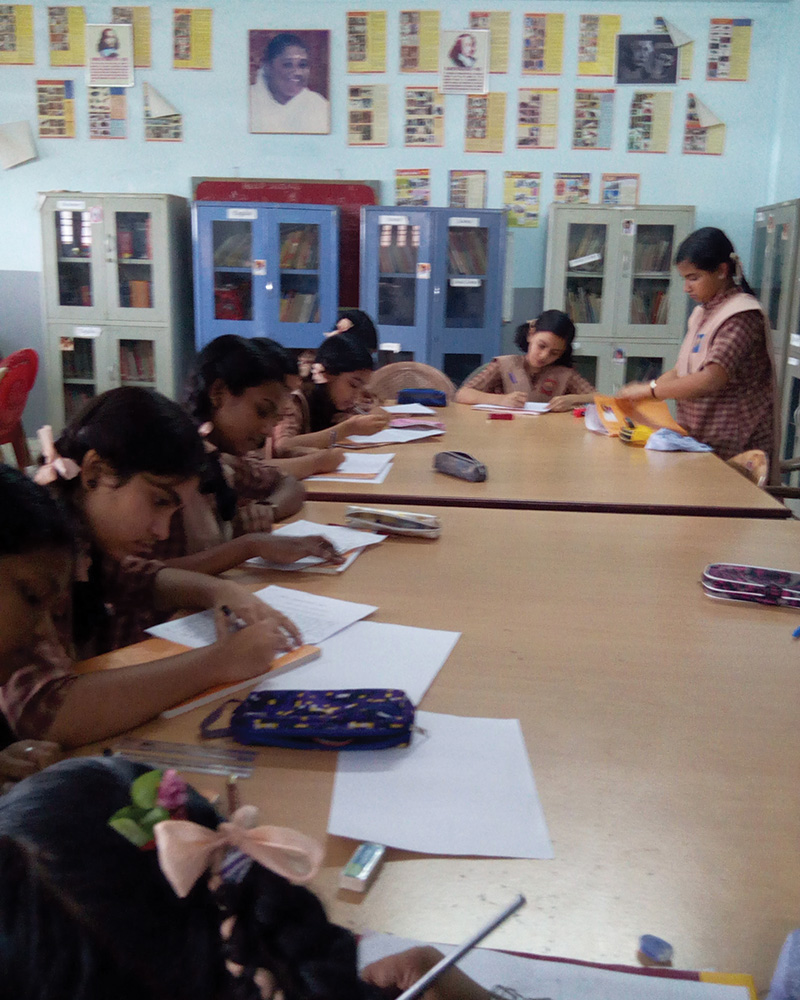 essay on environment day celebration in school  essay on environment day celebration in school